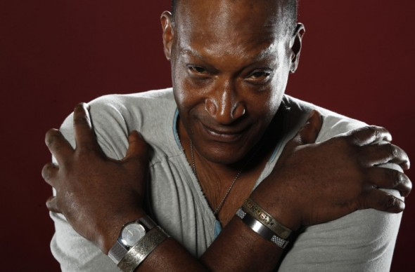 TonyToddHands