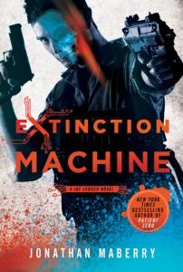 Extinction-Machine