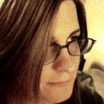 Amy SundbergRed Brigade