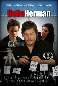 Hello-Herman-One-Sheet-H1-691x1024