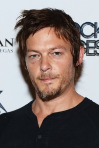 Norman+Reedus+Rock+Ages+New+York+Special+Screening+QWmA2juD28Sl