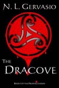 The Dracove