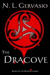 The Dracove