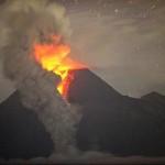 mount-merapi-eruption-nov10-afp-lg