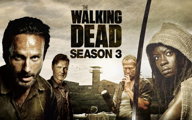 The-Walking-Dead-Season-3-1