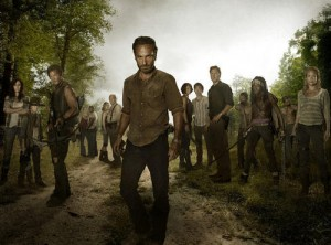 bal-10-reasons-to-watch-the-walking-dead-seaso-006