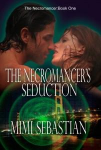 the-necromancer's-seduction-clean
