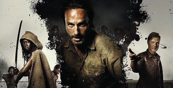 the-walking-dead-header1-608x310