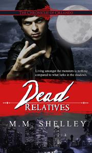 DeadRelatives