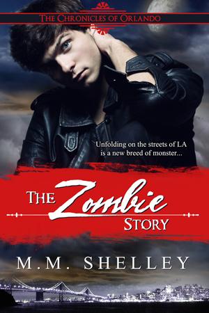 MMShelley_TheZombieStory_HR