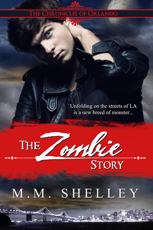 MMShelley_TheZombieStory_HR