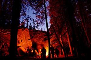 20051013203706_campfire