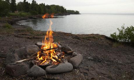 Campfire-007