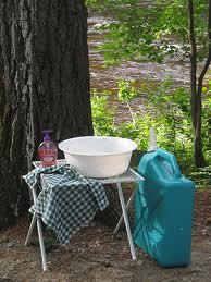 campingsoap