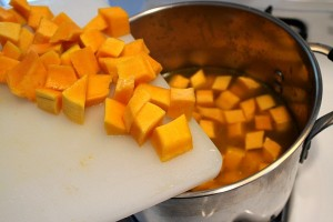 Butternut-Squash-and-Kale-Soup-4