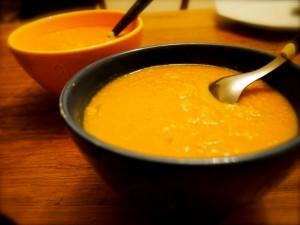 butternut-squash-soup-pic1
