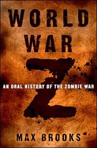 WorldWarZ_200-s6-c30-book