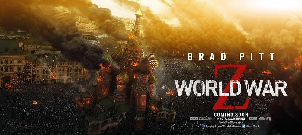 World_War_Z_Moscow_Banner_5_31_13