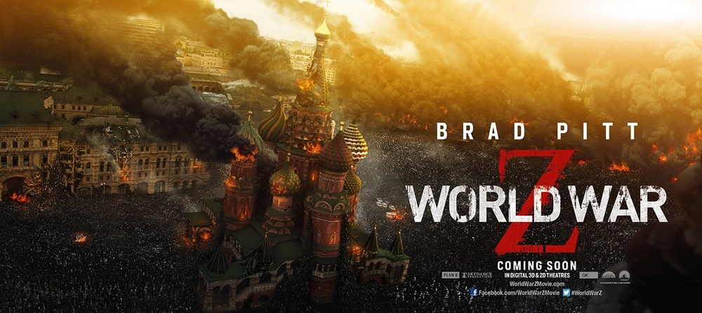 World_War_Z_Moscow_Banner_5_31_13