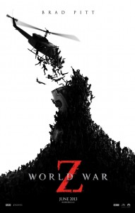 World_War_Z_Poster_3_24_13