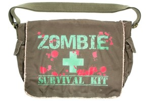 Zombie-Survival-Kit-Messenger-Bag_28423-l