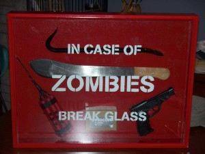 Zombie_survival_kit_by_maidinmetal