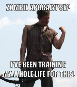 training-for-the-zombie-apocalypse