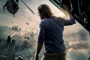 world-war-z-poster-banner