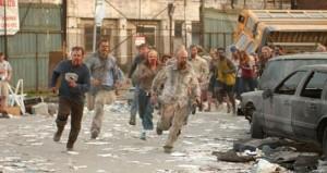 zombies-running