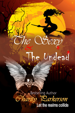 TheSexyandTheUndead