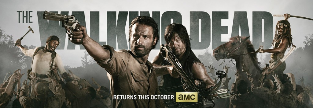 Walking-Dead-Season-4-Banner_1200x417