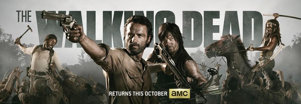 Walking-Dead-Season-4-Banner_1200x417