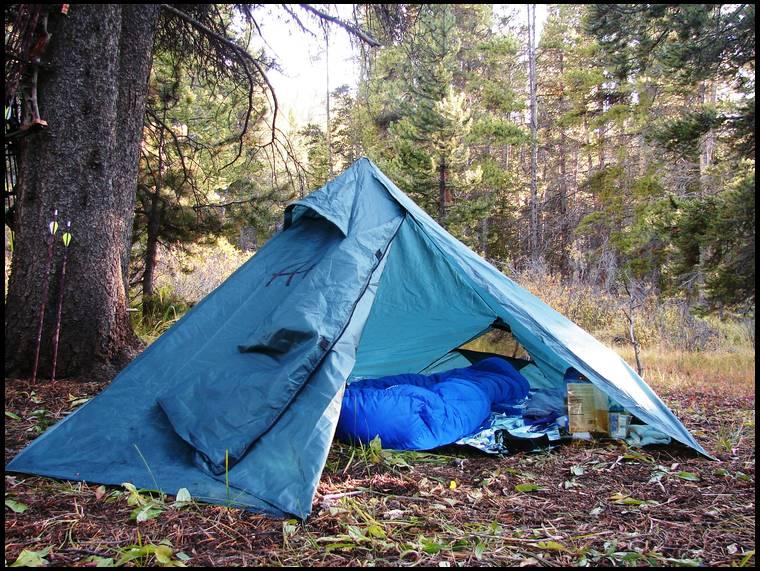Survival School Finding Shelter & Survival School: Finding Shelter   Zombie Survival Crew