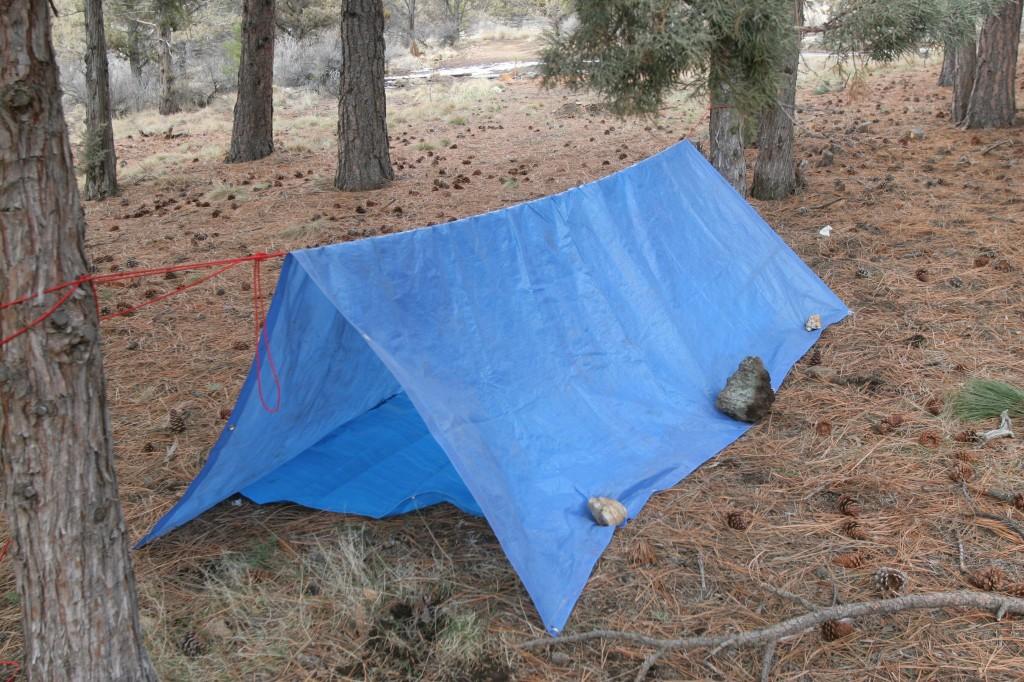 2010-Aframe-emergency-shelter-025