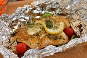 grilled-fish-finished-e1308966751477