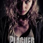 Plagued2