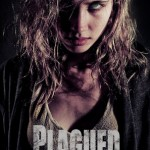 Plagued2