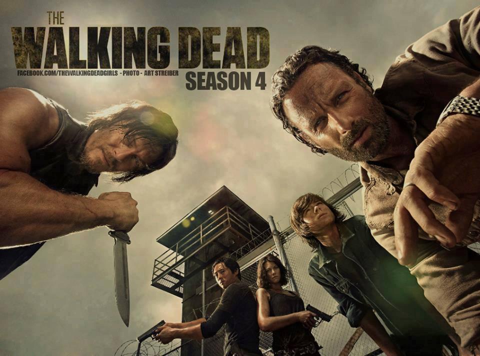 the_walking_dead_season4_featured