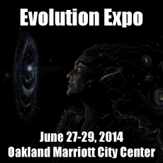 Evolution Expo