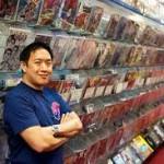 I Sell Comics!Smodcast
