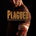 Plagued 2