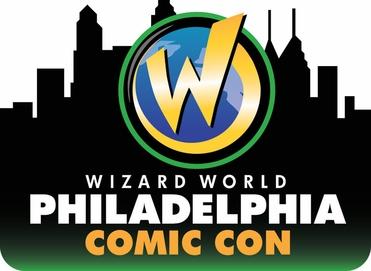 philadelphia-comic-con-2014-wizard-world-convention-june-19-20-21-22-2014-thur-fri-sat-sun-2