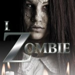I_Zombie_Cover_SFW_JoMichaels