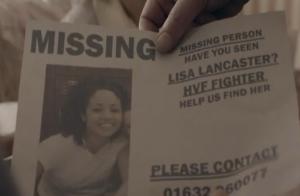 In-the-Flesh-S1E3-Lisa-Missing