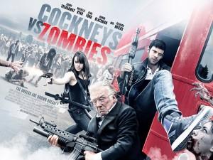 Cockneys-vs.-Zombies