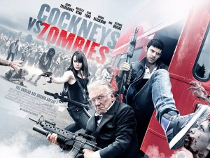 Cockneys-vs.-Zombies