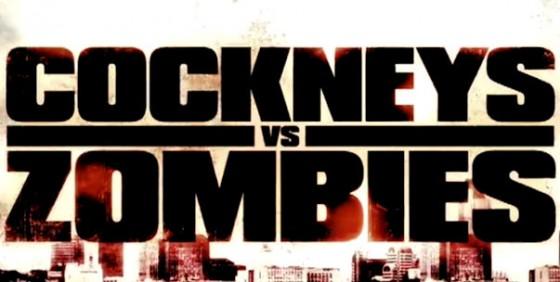 cockneys-vs-zombies-banner