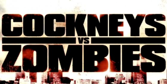 cockneys-vs-zombies-banner