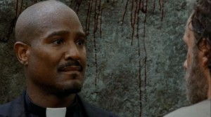 The-Walking-Dead-S5Ep2-Strangers-Review-Gabriel-and-what-has-he-done.-590x329