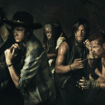 The-Walking-Dead-Season-5-Promo1